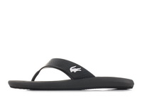 Lacoste Šľapky Croco Sandal 3