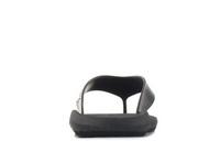 Lacoste Papuče Croco Sandal 4