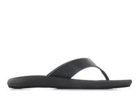 Lacoste Papuče Croco Sandal 5