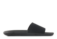 Lacoste Šľapky Croco Slide 5