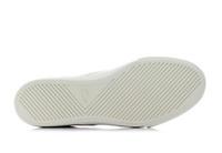 Lacoste Topánky Esparre 1