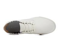 Lacoste Topánky Esparre 2