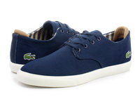 Lacoste-Shoes-Esparre