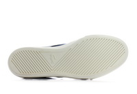 Lacoste Shoes Esparre 1