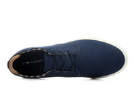 Lacoste Shoes Esparre 2