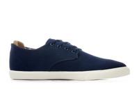 Lacoste Shoes Esparre 5