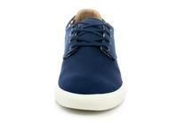 Lacoste Shoes Esparre 6