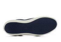 Lacoste Shoes Lerond 1