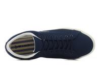 Lacoste Shoes Lerond 2