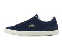 Lacoste Shoes Lerond 3