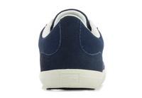 Lacoste Shoes Lerond 4