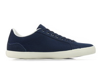 Lacoste Shoes Lerond 5