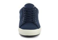 Lacoste Shoes Lerond 6