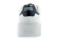 Tommy Hilfiger Topánky Roxie 1c4 4