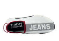 Tommy Hilfiger Cipő Lilly 9c 2
