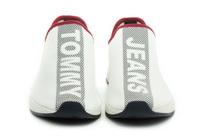 Tommy Hilfiger Cipő Lilly 9c 6
