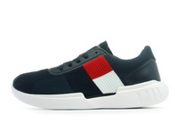 Tommy Hilfiger Shoes Tate 7c Knit 3