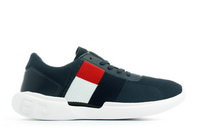 Tommy Hilfiger Shoes Tate 7c Knit 5