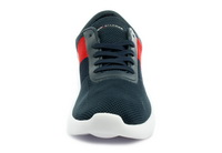 Tommy Hilfiger Shoes Tate 7c Knit 6