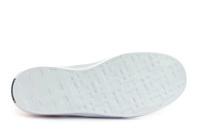 Tommy Hilfiger Cipő Malcolm 15d 1