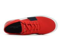 Tommy Hilfiger Cipő Malcolm 15d 2