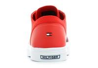 Tommy Hilfiger Cipő Malcolm 15d 4