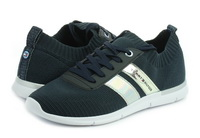Tommy Hilfiger Shoes Skye 21d