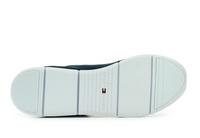 Tommy Hilfiger Shoes Skye 22d 1