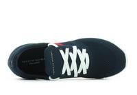 Tommy Hilfiger Shoes Skye 22d 2