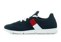 Tommy Hilfiger Shoes Skye 22d 3