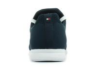Tommy Hilfiger Shoes Skye 22d 4