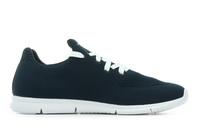 Tommy Hilfiger Shoes Skye 22d 5