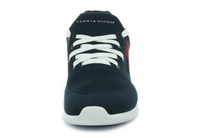 Tommy Hilfiger Shoes Skye 22d 6