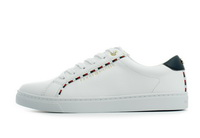 Tommy Hilfiger Shoes Venus 1a 3