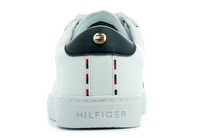 Tommy Hilfiger Shoes Venus 1a 4