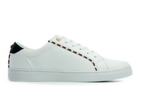 Tommy Hilfiger Shoes Venus 1a 5