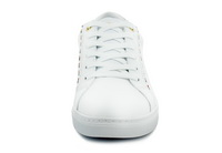 Tommy Hilfiger Shoes Venus 1a 6