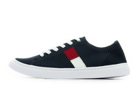 Tommy Hilfiger Cipő Venus Light 4d2 3