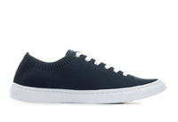 Tommy Hilfiger Pantofi Venus Light 4d2 5
