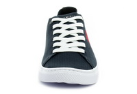 Tommy Hilfiger Pantofi Venus Light 4d2 6