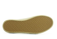 Tommy Hilfiger Shoes Kelsey 1d5 1