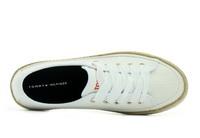 Tommy Hilfiger Shoes Kelsey 1d5 2