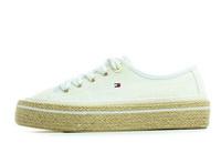 Tommy Hilfiger Shoes Kelsey 1d5 3