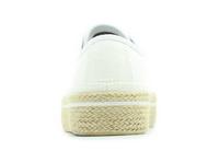 Tommy Hilfiger Shoes Kelsey 1d5 4