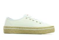 Tommy Hilfiger Shoes Kelsey 1d5 5