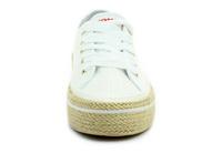 Tommy Hilfiger Shoes Kelsey 1d5 6