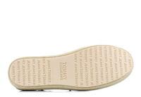 Tommy Hilfiger Cipő Ian 2d 1 1