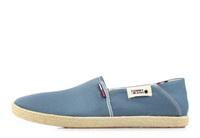 Tommy Hilfiger Cipő Ian 2d 1 3