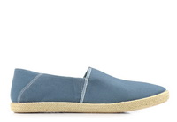 Tommy Hilfiger Cipő Ian 2d 1 5