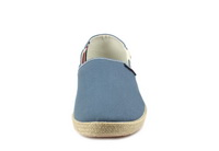 Tommy Hilfiger Cipő Ian 2d 1 6